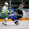 """<font size=""""4"""" face=""""Verdana"""" font color=""""white"""">#15 BLAKE CHAPMAN<BR>#17 CONNOR THIE</font><p> <font size=""""2"""" face=""""Verdana"""" font color=""""turquoise"""">Edina Hornets vs. Hopkins Royals Varsity Boys Hockey</font><p> <font size=""""2"""" face=""""Verdana"""" font color=""""white"""">Order a photo print of any photo by clicking the 'Buy' link above.</font>  <font size = """"2"""" font color = """"gray""""><br> TIP: Click the photo above to display a larger size</font><p> <font size=""""2"""" face=""""Verdana"""" font color=""""white""""><a href=""""http://twincitiesphotography.info/2010/01/28/edina-hornets-vs-hopkins-royals-varsity-and-junior-varsity-boys-hockey/"""" target=""""_blank"""">Learn more about the images from this game</a></font>"""