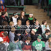 """<font size=""""4"""" face=""""Verdana"""" font color=""""white"""">EDINA STUDENT HOCKEY FANS</font><p> <font size=""""2"""" face=""""Verdana"""" font color=""""turquoise"""">Edina Hornets vs. Hopkins Royals Varsity Boys Hockey</font><p> <font size=""""2"""" face=""""Verdana"""" font color=""""white"""">Order a photo print of any photo by clicking the 'Buy' link above.</font>  <font size = """"2"""" font color = """"gray""""><br> TIP: Click the photo above to display a larger size</font><p> <font size=""""2"""" face=""""Verdana"""" font color=""""white""""><a href=""""http://twincitiesphotography.info/2010/01/28/edina-hornets-vs-hopkins-royals-varsity-and-junior-varsity-boys-hockey/"""" target=""""_blank"""">Learn more about the images from this game</a></font>"""