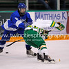 """<font size=""""4"""" face=""""Verdana"""" font color=""""white"""">#11 LOU  NANNE<BR>#6 TOM MCCUE</font><p> <font size=""""2"""" face=""""Verdana"""" font color=""""turquoise"""">Edina Hornets vs. Hopkins Royals Varsity Boys Hockey</font><p> <font size=""""2"""" face=""""Verdana"""" font color=""""white"""">Order a photo print of any photo by clicking the 'Buy' link above.</font>  <font size = """"2"""" font color = """"gray""""><br> TIP: Click the photo above to display a larger size</font><p> <font size=""""2"""" face=""""Verdana"""" font color=""""white""""><a href=""""http://twincitiesphotography.info/2010/01/28/edina-hornets-vs-hopkins-royals-varsity-and-junior-varsity-boys-hockey/"""" target=""""_blank"""">Learn more about the images from this game</a></font>"""