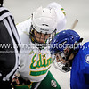 """<font size=""""4"""" face=""""Verdana"""" font color=""""white"""">#21 CHARLIE TAFT</font><p> <font size=""""2"""" face=""""Verdana"""" font color=""""turquoise"""">Edina Hornets vs. Hopkins Royals Varsity Boys Hockey</font><p> <font size=""""2"""" face=""""Verdana"""" font color=""""white"""">Order a photo print of any photo by clicking the 'Buy' link above.</font>  <font size = """"2"""" font color = """"gray""""><br> TIP: Click the photo above to display a larger size</font><p> <font size=""""2"""" face=""""Verdana"""" font color=""""white""""><a href=""""http://twincitiesphotography.info/2010/01/28/edina-hornets-vs-hopkins-royals-varsity-and-junior-varsity-boys-hockey/"""" target=""""_blank"""">Learn more about the images from this game</a></font>"""