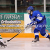 """<font size=""""4"""" face=""""Verdana"""" font color=""""white"""">#17 CONNOR THIE</font><p> <font size=""""2"""" face=""""Verdana"""" font color=""""turquoise"""">Edina Hornets vs. Hopkins Royals Varsity Boys Hockey</font><p> <font size=""""2"""" face=""""Verdana"""" font color=""""white"""">Order a photo print of any photo by clicking the 'Buy' link above.</font>  <font size = """"2"""" font color = """"gray""""><br> TIP: Click the photo above to display a larger size</font><p> <font size=""""2"""" face=""""Verdana"""" font color=""""white""""><a href=""""http://twincitiesphotography.info/2010/01/28/edina-hornets-vs-hopkins-royals-varsity-and-junior-varsity-boys-hockey/"""" target=""""_blank"""">Learn more about the images from this game</a></font>"""