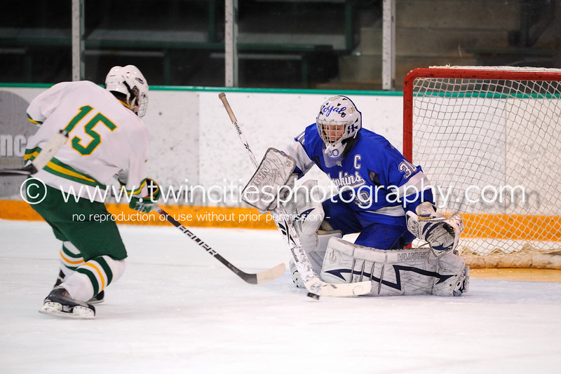"""<font size=""""4"""" face=""""Verdana"""" font color=""""white"""">#30 ALEX FONS<BR>#15 BLAKE CHAPMAN</font><p> <font size=""""2"""" face=""""Verdana"""" font color=""""turquoise"""">Edina Hornets vs. Hopkins Royals Varsity Boys Hockey</font><p> <font size=""""2"""" face=""""Verdana"""" font color=""""white"""">Order a photo print of any photo by clicking the 'Buy' link above.</font>  <font size = """"2"""" font color = """"gray""""><br> TIP: Click the photo above to display a larger size</font><p> <font size=""""2"""" face=""""Verdana"""" font color=""""white""""><a href=""""http://twincitiesphotography.info/2010/01/28/edina-hornets-vs-hopkins-royals-varsity-and-junior-varsity-boys-hockey/"""" target=""""_blank"""">Learn more about the images from this game</a></font>"""