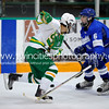 """<font size=""""4"""" face=""""Verdana"""" font color=""""white"""">#11 LOU NANNE</font><p> <font size=""""2"""" face=""""Verdana"""" font color=""""turquoise"""">Edina Hornets vs. Hopkins Royals Varsity Boys Hockey</font><p> <font size=""""2"""" face=""""Verdana"""" font color=""""white"""">Order a photo print of any photo by clicking the 'Buy' link above.</font>  <font size = """"2"""" font color = """"gray""""><br> TIP: Click the photo above to display a larger size</font><p> <font size=""""2"""" face=""""Verdana"""" font color=""""white""""><a href=""""http://twincitiesphotography.info/2010/01/28/edina-hornets-vs-hopkins-royals-varsity-and-junior-varsity-boys-hockey/"""" target=""""_blank"""">Learn more about the images from this game</a></font>"""