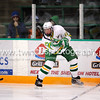 """<font size=""""4"""" face=""""Verdana"""" font color=""""white"""">#14 BEN WALKER</font><p> <font size=""""2"""" face=""""Verdana"""" font color=""""turquoise"""">Edina Hornets vs. Hopkins Royals Varsity Boys Hockey</font><p> <font size=""""2"""" face=""""Verdana"""" font color=""""white"""">Order a photo print of any photo by clicking the 'Buy' link above.</font>  <font size = """"2"""" font color = """"gray""""><br> TIP: Click the photo above to display a larger size</font><p> <font size=""""2"""" face=""""Verdana"""" font color=""""white""""><a href=""""http://twincitiesphotography.info/2010/01/28/edina-hornets-vs-hopkins-royals-varsity-and-junior-varsity-boys-hockey/"""" target=""""_blank"""">Learn more about the images from this game</a></font>"""