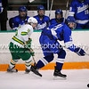 """<font size=""""4"""" face=""""Verdana"""" font color=""""white"""">#16 RYAN CUTSHALL<BR>#21 JIMMY KORTUM</font><p> <font size=""""2"""" face=""""Verdana"""" font color=""""turquoise"""">Edina Hornets vs. Hopkins Royals Varsity Boys Hockey</font><p> <font size=""""2"""" face=""""Verdana"""" font color=""""white"""">Order a photo print of any photo by clicking the 'Buy' link above.</font>  <font size = """"2"""" font color = """"gray""""><br> TIP: Click the photo above to display a larger size</font><p> <font size=""""2"""" face=""""Verdana"""" font color=""""white""""><a href=""""http://twincitiesphotography.info/2010/01/28/edina-hornets-vs-hopkins-royals-varsity-and-junior-varsity-boys-hockey/"""" target=""""_blank"""">Learn more about the images from this game</a></font>"""