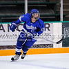 "<font size=""4"" face=""Verdana"" font color=""white"">#13 KYLE DALTON</font><p> <font size=""2"" face=""Verdana"" font color=""turquoise"">Edina Hornets vs. Hopkins Royals Varsity Boys Hockey</font><p> <font size=""2"" face=""Verdana"" font color=""white"">Order a photo print of any photo by clicking the 'Buy' link above.</font>  <font size = ""2"" font color = ""gray""><br> TIP: Click the photo above to display a larger size</font><p> <font size=""2"" face=""Verdana"" font color=""white""><a href=""http://twincitiesphotography.info/2010/01/28/edina-hornets-vs-hopkins-royals-varsity-and-junior-varsity-boys-hockey/"" target=""_blank"">Learn more about the images from this game</a></font>"