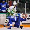 """<font size=""""4"""" face=""""Verdana"""" font color=""""white"""">#27 TOM HOLZMAN<BR>#16 MICHAEL MAZZITELLI</font><p> <font size=""""2"""" face=""""Verdana"""" font color=""""turquoise"""">Edina Hornets vs. Hopkins Royals Varsity Boys Hockey</font><p> <font size=""""2"""" face=""""Verdana"""" font color=""""white"""">Order a photo print of any photo by clicking the 'Buy' link above.</font>  <font size = """"2"""" font color = """"gray""""><br> TIP: Click the photo above to display a larger size</font><p> <font size=""""2"""" face=""""Verdana"""" font color=""""white""""><a href=""""http://twincitiesphotography.info/2010/01/28/edina-hornets-vs-hopkins-royals-varsity-and-junior-varsity-boys-hockey/"""" target=""""_blank"""">Learn more about the images from this game</a></font>"""