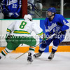 """<font size=""""4"""" face=""""Verdana"""" font color=""""white"""">#8 HUNTER ANDERSON<BR>#6 TOM MCCUE</font><p> <font size=""""2"""" face=""""Verdana"""" font color=""""turquoise"""">Edina Hornets vs. Hopkins Royals Varsity Boys Hockey</font><p> <font size=""""2"""" face=""""Verdana"""" font color=""""white"""">Order a photo print of any photo by clicking the 'Buy' link above.</font>  <font size = """"2"""" font color = """"gray""""><br> TIP: Click the photo above to display a larger size</font><p> <font size=""""2"""" face=""""Verdana"""" font color=""""white""""><a href=""""http://twincitiesphotography.info/2010/01/28/edina-hornets-vs-hopkins-royals-varsity-and-junior-varsity-boys-hockey/"""" target=""""_blank"""">Learn more about the images from this game</a></font>"""