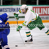 """<font size=""""4"""" face=""""Verdana"""" font color=""""white"""">#9 JON COTE</font><p> <font size=""""2"""" face=""""Verdana"""" font color=""""turquoise"""">Edina Hornets vs. Hopkins Royals Varsity Boys Hockey</font><p> <font size=""""2"""" face=""""Verdana"""" font color=""""white"""">Order a photo print of any photo by clicking the 'Buy' link above.</font>  <font size = """"2"""" font color = """"gray""""><br> TIP: Click the photo above to display a larger size</font><p> <font size=""""2"""" face=""""Verdana"""" font color=""""white""""><a href=""""http://twincitiesphotography.info/2010/01/28/edina-hornets-vs-hopkins-royals-varsity-and-junior-varsity-boys-hockey/"""" target=""""_blank"""">Learn more about the images from this game</a></font>"""