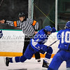 """<font size=""""4"""" face=""""Verdana"""" font color=""""white"""">#16 MICHAEL MAZZITELLI</font><p> <font size=""""2"""" face=""""Verdana"""" font color=""""turquoise"""">Edina Hornets vs. Hopkins Royals Varsity Boys Hockey</font><p> <font size=""""2"""" face=""""Verdana"""" font color=""""white"""">Order a photo print of any photo by clicking the 'Buy' link above.</font>  <font size = """"2"""" font color = """"gray""""><br> TIP: Click the photo above to display a larger size</font><p> <font size=""""2"""" face=""""Verdana"""" font color=""""white""""><a href=""""http://twincitiesphotography.info/2010/01/28/edina-hornets-vs-hopkins-royals-varsity-and-junior-varsity-boys-hockey/"""" target=""""_blank"""">Learn more about the images from this game</a></font>"""