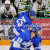 """<font size=""""4"""" face=""""Verdana"""" font color=""""white"""">#25 TANNER HOLMQUIST</font><p> <font size=""""2"""" face=""""Verdana"""" font color=""""turquoise"""">Edina Hornets vs. Hopkins Royals Varsity Boys Hockey</font><p> <font size=""""2"""" face=""""Verdana"""" font color=""""white"""">Order a photo print of any photo by clicking the 'Buy' link above.</font>  <font size = """"2"""" font color = """"gray""""><br> TIP: Click the photo above to display a larger size</font><p> <font size=""""2"""" face=""""Verdana"""" font color=""""white""""><a href=""""http://twincitiesphotography.info/2010/01/28/edina-hornets-vs-hopkins-royals-varsity-and-junior-varsity-boys-hockey/"""" target=""""_blank"""">Learn more about the images from this game</a></font>"""