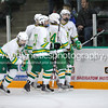 """<font size=""""4"""" face=""""Verdana"""" font color=""""white"""">#</font><p> <font size=""""2"""" face=""""Verdana"""" font color=""""turquoise"""">Edina Hornets vs. Hopkins Royals Varsity Boys Hockey</font><p> <font size=""""2"""" face=""""Verdana"""" font color=""""white"""">Order a photo print of any photo by clicking the 'Buy' link above.</font>  <font size = """"2"""" font color = """"gray""""><br> TIP: Click the photo above to display a larger size</font><p> <font size=""""2"""" face=""""Verdana"""" font color=""""white""""><a href=""""http://twincitiesphotography.info/2010/01/28/edina-hornets-vs-hopkins-royals-varsity-and-junior-varsity-boys-hockey/"""" target=""""_blank"""">Learn more about the images from this game</a></font>"""