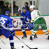 """<font size=""""4"""" face=""""Verdana"""" font color=""""white"""">#11 ARCHIE SKALBECK<BR>#4 MAX EVERSON</font><p> <font size=""""2"""" face=""""Verdana"""" font color=""""turquoise"""">Edina Hornets vs. Hopkins Royals Varsity Boys Hockey</font><p> <font size=""""2"""" face=""""Verdana"""" font color=""""white"""">Order a photo print of any photo by clicking the 'Buy' link above.</font>  <font size = """"2"""" font color = """"gray""""><br> TIP: Click the photo above to display a larger size</font><p> <font size=""""2"""" face=""""Verdana"""" font color=""""white""""><a href=""""http://twincitiesphotography.info/2010/01/28/edina-hornets-vs-hopkins-royals-varsity-and-junior-varsity-boys-hockey/"""" target=""""_blank"""">Learn more about the images from this game</a></font>"""