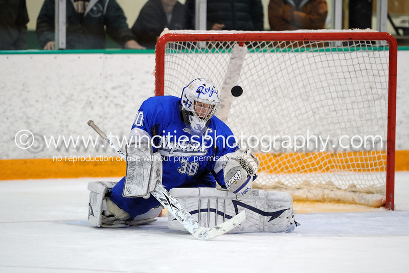"""<font size=""""4"""" face=""""Verdana"""" font color=""""white"""">#30 ALEX FONS</font><p> <font size=""""2"""" face=""""Verdana"""" font color=""""turquoise"""">Edina Hornets vs. Hopkins Royals Varsity Boys Hockey</font><p> <font size=""""2"""" face=""""Verdana"""" font color=""""white"""">Order a photo print of any photo by clicking the 'Buy' link above.</font>  <font size = """"2"""" font color = """"gray""""><br> TIP: Click the photo above to display a larger size</font><p> <font size=""""2"""" face=""""Verdana"""" font color=""""white""""><a href=""""http://twincitiesphotography.info/2010/01/28/edina-hornets-vs-hopkins-royals-varsity-and-junior-varsity-boys-hockey/"""" target=""""_blank"""">Learn more about the images from this game</a></font>"""