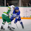 """<font size=""""4"""" face=""""Verdana"""" font color=""""white"""">#17 MICHAEL SIT<BR>#11 ARCHIE SKALBECK</font><p> <font size=""""2"""" face=""""Verdana"""" font color=""""turquoise"""">Edina Hornets vs. Hopkins Royals Varsity Boys Hockey</font><p> <font size=""""2"""" face=""""Verdana"""" font color=""""white"""">Order a photo print of any photo by clicking the 'Buy' link above.</font>  <font size = """"2"""" font color = """"gray""""><br> TIP: Click the photo above to display a larger size</font><p> <font size=""""2"""" face=""""Verdana"""" font color=""""white""""><a href=""""http://twincitiesphotography.info/2010/01/28/edina-hornets-vs-hopkins-royals-varsity-and-junior-varsity-boys-hockey/"""" target=""""_blank"""">Learn more about the images from this game</a></font>"""