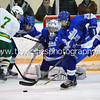 """<font size=""""4"""" face=""""Verdana"""" font color=""""white"""">#7 BRETT STOLPESTAD</font><p> <font size=""""2"""" face=""""Verdana"""" font color=""""turquoise"""">Edina Hornets vs. Hopkins Royals Varsity Boys Hockey</font><p> <font size=""""2"""" face=""""Verdana"""" font color=""""white"""">Order a photo print of any photo by clicking the 'Buy' link above.</font>  <font size = """"2"""" font color = """"gray""""><br> TIP: Click the photo above to display a larger size</font><p> <font size=""""2"""" face=""""Verdana"""" font color=""""white""""><a href=""""http://twincitiesphotography.info/2010/01/28/edina-hornets-vs-hopkins-royals-varsity-and-junior-varsity-boys-hockey/"""" target=""""_blank"""">Learn more about the images from this game</a></font>"""