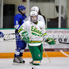 """<font size=""""4"""" face=""""Verdana"""" font color=""""white"""">#18 COLE KRETZMAN</font><p> <font size=""""2"""" face=""""Verdana"""" font color=""""turquoise"""">Edina Hornets vs. Hopkins Royals Varsity Boys Hockey</font><p> <font size=""""2"""" face=""""Verdana"""" font color=""""white"""">Order a photo print of any photo by clicking the 'Buy' link above.</font>  <font size = """"2"""" font color = """"gray""""><br> TIP: Click the photo above to display a larger size</font><p> <font size=""""2"""" face=""""Verdana"""" font color=""""white""""><a href=""""http://twincitiesphotography.info/2010/01/28/edina-hornets-vs-hopkins-royals-varsity-and-junior-varsity-boys-hockey/"""" target=""""_blank"""">Learn more about the images from this game</a></font>"""