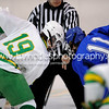 """<font size=""""4"""" face=""""Verdana"""" font color=""""white"""">#19 STEVEN FOGARTY<BR>#11 ARCHIE SKALBECK</font><p> <font size=""""2"""" face=""""Verdana"""" font color=""""turquoise"""">Edina Hornets vs. Hopkins Royals Varsity Boys Hockey</font><p> <font size=""""2"""" face=""""Verdana"""" font color=""""white"""">Order a photo print of any photo by clicking the 'Buy' link above.</font>  <font size = """"2"""" font color = """"gray""""><br> TIP: Click the photo above to display a larger size</font><p> <font size=""""2"""" face=""""Verdana"""" font color=""""white""""><a href=""""http://twincitiesphotography.info/2010/01/28/edina-hornets-vs-hopkins-royals-varsity-and-junior-varsity-boys-hockey/"""" target=""""_blank"""">Learn more about the images from this game</a></font>"""