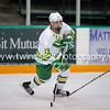 """<font size=""""4"""" face=""""Verdana"""" font color=""""white"""">#19 STEVEN FOGARTY</font><p> <font size=""""2"""" face=""""Verdana"""" font color=""""turquoise"""">Edina Hornets vs. Hopkins Royals Varsity Boys Hockey</font><p> <font size=""""2"""" face=""""Verdana"""" font color=""""white"""">Order a photo print of any photo by clicking the 'Buy' link above.</font>  <font size = """"2"""" font color = """"gray""""><br> TIP: Click the photo above to display a larger size</font><p> <font size=""""2"""" face=""""Verdana"""" font color=""""white""""><a href=""""http://twincitiesphotography.info/2010/01/28/edina-hornets-vs-hopkins-royals-varsity-and-junior-varsity-boys-hockey/"""" target=""""_blank"""">Learn more about the images from this game</a></font>"""