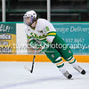 "<font size=""4"" face=""Verdana"" font color=""white"">#18 COLE KRETZMAN</font><p> <font size=""2"" face=""Verdana"" font color=""turquoise"">Edina Hornets vs. Hopkins Royals Varsity Boys Hockey</font><p> <font size=""2"" face=""Verdana"" font color=""white"">Order a photo print of any photo by clicking the 'Buy' link above.</font>  <font size = ""2"" font color = ""gray""><br> TIP: Click the photo above to display a larger size</font><p> <font size=""2"" face=""Verdana"" font color=""white""><a href=""http://twincitiesphotography.info/2010/01/28/edina-hornets-vs-hopkins-royals-varsity-and-junior-varsity-boys-hockey/"" target=""_blank"">Learn more about the images from this game</a></font>"