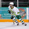 "<font size=""4"" face=""Verdana"" font color=""white"">#11 LOU NANNE</font><p> <font size=""2"" face=""Verdana"" font color=""turquoise"">Edina Hornets vs. Hopkins Royals Varsity Boys Hockey</font><p> <font size=""2"" face=""Verdana"" font color=""white"">Order a photo print of any photo by clicking the 'Buy' link above.</font>  <font size = ""2"" font color = ""gray""><br> TIP: Click the photo above to display a larger size</font><p> <font size=""2"" face=""Verdana"" font color=""white""><a href=""http://twincitiesphotography.info/2010/01/28/edina-hornets-vs-hopkins-royals-varsity-and-junior-varsity-boys-hockey/"" target=""_blank"">Learn more about the images from this game</a></font>"