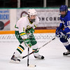 """<font size=""""4"""" face=""""Verdana"""" font color=""""white"""">#15 BLAKE CHAPMAN</font><p> <font size=""""2"""" face=""""Verdana"""" font color=""""turquoise"""">Edina Hornets vs. Hopkins Royals Varsity Boys Hockey</font><p> <font size=""""2"""" face=""""Verdana"""" font color=""""white"""">Order a photo print of any photo by clicking the 'Buy' link above.</font>  <font size = """"2"""" font color = """"gray""""><br> TIP: Click the photo above to display a larger size</font><p> <font size=""""2"""" face=""""Verdana"""" font color=""""white""""><a href=""""http://twincitiesphotography.info/2010/01/28/edina-hornets-vs-hopkins-royals-varsity-and-junior-varsity-boys-hockey/"""" target=""""_blank"""">Learn more about the images from this game</a></font>"""
