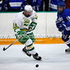 """<font size=""""4"""" face=""""Verdana"""" font color=""""white"""">#14 BEN WALKER<BR>#19 MATT BAILLIE</font><p> <font size=""""2"""" face=""""Verdana"""" font color=""""turquoise"""">Edina Hornets vs. Hopkins Royals Varsity Boys Hockey</font><p> <font size=""""2"""" face=""""Verdana"""" font color=""""white"""">Order a photo print of any photo by clicking the 'Buy' link above.</font>  <font size = """"2"""" font color = """"gray""""><br> TIP: Click the photo above to display a larger size</font><p> <font size=""""2"""" face=""""Verdana"""" font color=""""white""""><a href=""""http://twincitiesphotography.info/2010/01/28/edina-hornets-vs-hopkins-royals-varsity-and-junior-varsity-boys-hockey/"""" target=""""_blank"""">Learn more about the images from this game</a></font>"""