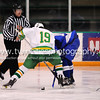 """<font size=""""4"""" face=""""Verdana"""" font color=""""white"""">#19 MATT BAILLIE</font><p> <font size=""""2"""" face=""""Verdana"""" font color=""""turquoise"""">Edina Hornets vs. Hopkins Royals Varsity Boys Hockey</font><p> <font size=""""2"""" face=""""Verdana"""" font color=""""white"""">Order a photo print of any photo by clicking the 'Buy' link above.</font>  <font size = """"2"""" font color = """"gray""""><br> TIP: Click the photo above to display a larger size</font><p> <font size=""""2"""" face=""""Verdana"""" font color=""""white""""><a href=""""http://twincitiesphotography.info/2010/01/28/edina-hornets-vs-hopkins-royals-varsity-and-junior-varsity-boys-hockey/"""" target=""""_blank"""">Learn more about the images from this game</a></font>"""