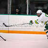 """<font size=""""4"""" face=""""Verdana"""" font color=""""white"""">#17 MICHAEL SIT</font><p> <font size=""""2"""" face=""""Verdana"""" font color=""""turquoise"""">Edina Hornets vs. Hopkins Royals Varsity Boys Hockey</font><p> <font size=""""2"""" face=""""Verdana"""" font color=""""white"""">Order a photo print of any photo by clicking the 'Buy' link above.</font>  <font size = """"2"""" font color = """"gray""""><br> TIP: Click the photo above to display a larger size</font><p> <font size=""""2"""" face=""""Verdana"""" font color=""""white""""><a href=""""http://twincitiesphotography.info/2010/01/28/edina-hornets-vs-hopkins-royals-varsity-and-junior-varsity-boys-hockey/"""" target=""""_blank"""">Learn more about the images from this game</a></font>"""