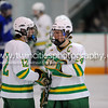 """<font size=""""4"""" face=""""Verdana"""" font color=""""white"""">#24 DAVID JARRETT<BR>#12 JAKE HECK</font><p> <font size=""""2"""" face=""""Verdana"""" font color=""""turquoise"""">Edina Hornets vs. Hopkins Royals Varsity Boys Hockey</font><p> <font size=""""2"""" face=""""Verdana"""" font color=""""white"""">Order a photo print of any photo by clicking the 'Buy' link above.</font>  <font size = """"2"""" font color = """"gray""""><br> TIP: Click the photo above to display a larger size</font><p> <font size=""""2"""" face=""""Verdana"""" font color=""""white""""><a href=""""http://twincitiesphotography.info/2010/01/28/edina-hornets-vs-hopkins-royals-varsity-and-junior-varsity-boys-hockey/"""" target=""""_blank"""">Learn more about the images from this game</a></font>"""