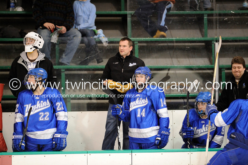 """<font size=""""4"""" face=""""Verdana"""" font color=""""white"""">#14 ANDY WICKLUND<BR>HEAD COACH CHAD NYBERG</font><p> <font size=""""2"""" face=""""Verdana"""" font color=""""turquoise"""">Edina Hornets vs. Hopkins Royals Varsity Boys Hockey</font><p> <font size=""""2"""" face=""""Verdana"""" font color=""""white"""">Order a photo print of any photo by clicking the 'Buy' link above.</font>  <font size = """"2"""" font color = """"gray""""><br> TIP: Click the photo above to display a larger size</font><p> <font size=""""2"""" face=""""Verdana"""" font color=""""white""""><a href=""""http://twincitiesphotography.info/2010/01/28/edina-hornets-vs-hopkins-royals-varsity-and-junior-varsity-boys-hockey/"""" target=""""_blank"""">Learn more about the images from this game</a></font>"""