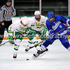 """<font size=""""4"""" face=""""Verdana"""" font color=""""white"""">#7 BRETT STOLPESTAD<BR>#9 JOEY BRETTINGEN</font><p> <font size=""""2"""" face=""""Verdana"""" font color=""""turquoise"""">Edina Hornets vs. Hopkins Royals Varsity Boys Hockey</font><p> <font size=""""2"""" face=""""Verdana"""" font color=""""white"""">Order a photo print of any photo by clicking the 'Buy' link above.</font>  <font size = """"2"""" font color = """"gray""""><br> TIP: Click the photo above to display a larger size</font><p> <font size=""""2"""" face=""""Verdana"""" font color=""""white""""><a href=""""http://twincitiesphotography.info/2010/01/28/edina-hornets-vs-hopkins-royals-varsity-and-junior-varsity-boys-hockey/"""" target=""""_blank"""">Learn more about the images from this game</a></font>"""