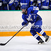 """<font size=""""4"""" face=""""Verdana"""" font color=""""white"""">#25 TANNER HOMQUIST</font><p> <font size=""""2"""" face=""""Verdana"""" font color=""""turquoise"""">Edina Hornets vs. Hopkins Royals Varsity Boys Hockey</font><p> <font size=""""2"""" face=""""Verdana"""" font color=""""white"""">Order a photo print of any photo by clicking the 'Buy' link above.</font>  <font size = """"2"""" font color = """"gray""""><br> TIP: Click the photo above to display a larger size</font><p> <font size=""""2"""" face=""""Verdana"""" font color=""""white""""><a href=""""http://twincitiesphotography.info/2010/01/28/edina-hornets-vs-hopkins-royals-varsity-and-junior-varsity-boys-hockey/"""" target=""""_blank"""">Learn more about the images from this game</a></font>"""
