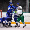 """<font size=""""4"""" face=""""Verdana"""" font color=""""white"""">#18 COLE KRETZMAN<BR>#10 MATT HAZUKA</font><p> <font size=""""2"""" face=""""Verdana"""" font color=""""turquoise"""">Edina Hornets vs. Hopkins Royals Varsity Boys Hockey</font><p> <font size=""""2"""" face=""""Verdana"""" font color=""""white"""">Order a photo print of any photo by clicking the 'Buy' link above.</font>  <font size = """"2"""" font color = """"gray""""><br> TIP: Click the photo above to display a larger size</font><p> <font size=""""2"""" face=""""Verdana"""" font color=""""white""""><a href=""""http://twincitiesphotography.info/2010/01/28/edina-hornets-vs-hopkins-royals-varsity-and-junior-varsity-boys-hockey/"""" target=""""_blank"""">Learn more about the images from this game</a></font>"""