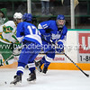 """<font size=""""4"""" face=""""Verdana"""" font color=""""white"""">#11 ARCHIE SKALBECK</font><p> <font size=""""2"""" face=""""Verdana"""" font color=""""turquoise"""">Edina Hornets vs. Hopkins Royals Varsity Boys Hockey</font><p> <font size=""""2"""" face=""""Verdana"""" font color=""""white"""">Order a photo print of any photo by clicking the 'Buy' link above.</font>  <font size = """"2"""" font color = """"gray""""><br> TIP: Click the photo above to display a larger size</font><p> <font size=""""2"""" face=""""Verdana"""" font color=""""white""""><a href=""""http://twincitiesphotography.info/2010/01/28/edina-hornets-vs-hopkins-royals-varsity-and-junior-varsity-boys-hockey/"""" target=""""_blank"""">Learn more about the images from this game</a></font>"""