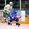 """<font size=""""4"""" face=""""Verdana"""" font color=""""white"""">#21 JIMMY KORTUM</font><p> <font size=""""2"""" face=""""Verdana"""" font color=""""turquoise"""">Edina Hornets vs. Hopkins Royals Varsity Boys Hockey</font><p> <font size=""""2"""" face=""""Verdana"""" font color=""""white"""">Order a photo print of any photo by clicking the 'Buy' link above.</font>  <font size = """"2"""" font color = """"gray""""><br> TIP: Click the photo above to display a larger size</font><p> <font size=""""2"""" face=""""Verdana"""" font color=""""white""""><a href=""""http://twincitiesphotography.info/2010/01/28/edina-hornets-vs-hopkins-royals-varsity-and-junior-varsity-boys-hockey/"""" target=""""_blank"""">Learn more about the images from this game</a></font>"""