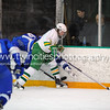 """<font size=""""4"""" face=""""Verdana"""" font color=""""white"""">#9 JON COTE<BR>#14 ANDY WICKLUND</font><p> <font size=""""2"""" face=""""Verdana"""" font color=""""turquoise"""">Edina Hornets vs. Hopkins Royals Varsity Boys Hockey</font><p> <font size=""""2"""" face=""""Verdana"""" font color=""""white"""">Order a photo print of any photo by clicking the 'Buy' link above.</font>  <font size = """"2"""" font color = """"gray""""><br> TIP: Click the photo above to display a larger size</font><p> <font size=""""2"""" face=""""Verdana"""" font color=""""white""""><a href=""""http://twincitiesphotography.info/2010/01/28/edina-hornets-vs-hopkins-royals-varsity-and-junior-varsity-boys-hockey/"""" target=""""_blank"""">Learn more about the images from this game</a></font>"""