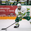 """<font size=""""4"""" face=""""Verdana"""" font color=""""white"""">#6 PARKER RENO</font><p> <font size=""""2"""" face=""""Verdana"""" font color=""""turquoise"""">Edina Hornets vs. Hopkins Royals Varsity Boys Hockey</font><p> <font size=""""2"""" face=""""Verdana"""" font color=""""white"""">Order a photo print of any photo by clicking the 'Buy' link above.</font>  <font size = """"2"""" font color = """"gray""""><br> TIP: Click the photo above to display a larger size</font><p> <font size=""""2"""" face=""""Verdana"""" font color=""""white""""><a href=""""http://twincitiesphotography.info/2010/01/28/edina-hornets-vs-hopkins-royals-varsity-and-junior-varsity-boys-hockey/"""" target=""""_blank"""">Learn more about the images from this game</a></font>"""