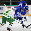 """<font size=""""4"""" face=""""Verdana"""" font color=""""white"""">#14 BEN WALKER<BR>11 ARCHIE SKALBECK</font><p> <font size=""""2"""" face=""""Verdana"""" font color=""""turquoise"""">Edina Hornets vs. Hopkins Royals Varsity Boys Hockey</font><p> <font size=""""2"""" face=""""Verdana"""" font color=""""white"""">Order a photo print of any photo by clicking the 'Buy' link above.</font>  <font size = """"2"""" font color = """"gray""""><br> TIP: Click the photo above to display a larger size</font><p> <font size=""""2"""" face=""""Verdana"""" font color=""""white""""><a href=""""http://twincitiesphotography.info/2010/01/28/edina-hornets-vs-hopkins-royals-varsity-and-junior-varsity-boys-hockey/"""" target=""""_blank"""">Learn more about the images from this game</a></font>"""