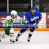 """<font size=""""4"""" face=""""Verdana"""" font color=""""white"""">#6 TOM MCCUE</font><p> <font size=""""2"""" face=""""Verdana"""" font color=""""turquoise"""">Edina Hornets vs. Hopkins Royals Varsity Boys Hockey</font><p> <font size=""""2"""" face=""""Verdana"""" font color=""""white"""">Order a photo print of any photo by clicking the 'Buy' link above.</font>  <font size = """"2"""" font color = """"gray""""><br> TIP: Click the photo above to display a larger size</font><p> <font size=""""2"""" face=""""Verdana"""" font color=""""white""""><a href=""""http://twincitiesphotography.info/2010/01/28/edina-hornets-vs-hopkins-royals-varsity-and-junior-varsity-boys-hockey/"""" target=""""_blank"""">Learn more about the images from this game</a></font>"""