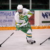 """<font size=""""4"""" face=""""Verdana"""" font color=""""white"""">#STEVEN FORGARTY</font><p> <font size=""""2"""" face=""""Verdana"""" font color=""""turquoise"""">Edina Hornets vs. Hopkins Royals Varsity Boys Hockey</font><p> <font size=""""2"""" face=""""Verdana"""" font color=""""white"""">Order a photo print of any photo by clicking the 'Buy' link above.</font>  <font size = """"2"""" font color = """"gray""""><br> TIP: Click the photo above to display a larger size</font><p> <font size=""""2"""" face=""""Verdana"""" font color=""""white""""><a href=""""http://twincitiesphotography.info/2010/01/28/edina-hornets-vs-hopkins-royals-varsity-and-junior-varsity-boys-hockey/"""" target=""""_blank"""">Learn more about the images from this game</a></font>"""