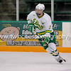 "<font size=""4"" face=""Verdana"" font color=""white"">#5 JOEY KOPP</font><p> <font size=""2"" face=""Verdana"" font color=""turquoise"">Edina Hornets vs. Hopkins Royals Varsity Boys Hockey</font><p> <font size=""2"" face=""Verdana"" font color=""white"">Order a photo print of any photo by clicking the 'Buy' link above.</font>  <font size = ""2"" font color = ""gray""><br> TIP: Click the photo above to display a larger size</font><p> <font size=""2"" face=""Verdana"" font color=""white""><a href=""http://twincitiesphotography.info/2010/01/28/edina-hornets-vs-hopkins-royals-varsity-and-junior-varsity-boys-hockey/"" target=""_blank"">Learn more about the images from this game</a></font>"