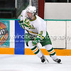 "<font size=""4"" face=""Verdana"" font color=""white"">#9 JON COTE</font><p> <font size=""2"" face=""Verdana"" font color=""turquoise"">Edina Hornets vs. Hopkins Royals Varsity Boys Hockey</font><p> <font size=""2"" face=""Verdana"" font color=""white"">Order a photo print of any photo by clicking the 'Buy' link above.</font>  <font size = ""2"" font color = ""gray""><br> TIP: Click the photo above to display a larger size</font><p> <font size=""2"" face=""Verdana"" font color=""white""><a href=""http://twincitiesphotography.info/2010/01/28/edina-hornets-vs-hopkins-royals-varsity-and-junior-varsity-boys-hockey/"" target=""_blank"">Learn more about the images from this game</a></font>"