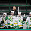 """<font size=""""4"""" face=""""Verdana"""" font color=""""white"""">HEACH COACH CURT GILES</font><p> <font size=""""2"""" face=""""Verdana"""" font color=""""turquoise"""">Edina Hornets vs. Hopkins Royals Varsity Boys Hockey</font><p> <font size=""""2"""" face=""""Verdana"""" font color=""""white"""">Order a photo print of any photo by clicking the 'Buy' link above.</font>  <font size = """"2"""" font color = """"gray""""><br> TIP: Click the photo above to display a larger size</font><p> <font size=""""2"""" face=""""Verdana"""" font color=""""white""""><a href=""""http://twincitiesphotography.info/2010/01/28/edina-hornets-vs-hopkins-royals-varsity-and-junior-varsity-boys-hockey/"""" target=""""_blank"""">Learn more about the images from this game</a></font>"""