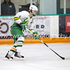 """<font size=""""4"""" face=""""Verdana"""" font color=""""white"""">#4 MAX EVERSON</font><p> <font size=""""2"""" face=""""Verdana"""" font color=""""turquoise"""">Edina Hornets vs. Hopkins Royals Varsity Boys Hockey</font><p> <font size=""""2"""" face=""""Verdana"""" font color=""""white"""">Order a photo print of any photo by clicking the 'Buy' link above.</font>  <font size = """"2"""" font color = """"gray""""><br> TIP: Click the photo above to display a larger size</font><p> <font size=""""2"""" face=""""Verdana"""" font color=""""white""""><a href=""""http://twincitiesphotography.info/2010/01/28/edina-hornets-vs-hopkins-royals-varsity-and-junior-varsity-boys-hockey/"""" target=""""_blank"""">Learn more about the images from this game</a></font>"""
