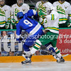 """<font size=""""4"""" face=""""Verdana"""" font color=""""white"""">#9 JOEY BRETTINGEN</font><p> <font size=""""2"""" face=""""Verdana"""" font color=""""turquoise"""">Edina Hornets vs. Hopkins Royals Varsity Boys Hockey</font><p> <font size=""""2"""" face=""""Verdana"""" font color=""""white"""">Order a photo print of any photo by clicking the 'Buy' link above.</font>  <font size = """"2"""" font color = """"gray""""><br> TIP: Click the photo above to display a larger size</font><p> <font size=""""2"""" face=""""Verdana"""" font color=""""white""""><a href=""""http://twincitiesphotography.info/2010/01/28/edina-hornets-vs-hopkins-royals-varsity-and-junior-varsity-boys-hockey/"""" target=""""_blank"""">Learn more about the images from this game</a></font>"""