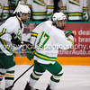 """<font size=""""4"""" face=""""Verdana"""" font color=""""white"""">#17 MICHAEL SIT<BR>#11 LOU NANNE</font><p> <font size=""""2"""" face=""""Verdana"""" font color=""""turquoise"""">Edina Hornets vs. Hopkins Royals Varsity Boys Hockey</font><p> <font size=""""2"""" face=""""Verdana"""" font color=""""white"""">Order a photo print of any photo by clicking the 'Buy' link above.</font>  <font size = """"2"""" font color = """"gray""""><br> TIP: Click the photo above to display a larger size</font><p> <font size=""""2"""" face=""""Verdana"""" font color=""""white""""><a href=""""http://twincitiesphotography.info/2010/01/28/edina-hornets-vs-hopkins-royals-varsity-and-junior-varsity-boys-hockey/"""" target=""""_blank"""">Learn more about the images from this game</a></font>"""