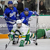 """<font size=""""4"""" face=""""Verdana"""" font color=""""white"""">#17 MICHAEL SIT<BR>#5 JON GROOM<BR>#17 CONNOR THIE</font><p> <font size=""""2"""" face=""""Verdana"""" font color=""""turquoise"""">Edina Hornets vs. Hopkins Royals Varsity Boys Hockey</font><p> <font size=""""2"""" face=""""Verdana"""" font color=""""white"""">Order a photo print of any photo by clicking the 'Buy' link above.</font>  <font size = """"2"""" font color = """"gray""""><br> TIP: Click the photo above to display a larger size</font><p> <font size=""""2"""" face=""""Verdana"""" font color=""""white""""><a href=""""http://twincitiesphotography.info/2010/01/28/edina-hornets-vs-hopkins-royals-varsity-and-junior-varsity-boys-hockey/"""" target=""""_blank"""">Learn more about the images from this game</a></font>"""
