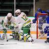 """<font size=""""4"""" face=""""Verdana"""" font color=""""white"""">#12 JAKE HECK</font><p> <font size=""""2"""" face=""""Verdana"""" font color=""""turquoise"""">Edina Hornets vs. Hopkins Royals Varsity Boys Hockey</font><p> <font size=""""2"""" face=""""Verdana"""" font color=""""white"""">Order a photo print of any photo by clicking the 'Buy' link above.</font>  <font size = """"2"""" font color = """"gray""""><br> TIP: Click the photo above to display a larger size</font><p> <font size=""""2"""" face=""""Verdana"""" font color=""""white""""><a href=""""http://twincitiesphotography.info/2010/01/28/edina-hornets-vs-hopkins-royals-varsity-and-junior-varsity-boys-hockey/"""" target=""""_blank"""">Learn more about the images from this game</a></font>"""