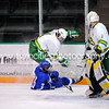 """<font size=""""4"""" face=""""Verdana"""" font color=""""white"""">#4 MAX EVERSON<BR>#25 TANNER HOLMQUIST</font><p> <font size=""""2"""" face=""""Verdana"""" font color=""""turquoise"""">Edina Hornets vs. Hopkins Royals Varsity Boys Hockey</font><p> <font size=""""2"""" face=""""Verdana"""" font color=""""white"""">Order a photo print of any photo by clicking the 'Buy' link above.</font>  <font size = """"2"""" font color = """"gray""""><br> TIP: Click the photo above to display a larger size</font><p> <font size=""""2"""" face=""""Verdana"""" font color=""""white""""><a href=""""http://twincitiesphotography.info/2010/01/28/edina-hornets-vs-hopkins-royals-varsity-and-junior-varsity-boys-hockey/"""" target=""""_blank"""">Learn more about the images from this game</a></font>"""
